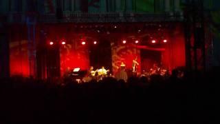 Baixar Festival dos Oceanos - Joana Amendoeira