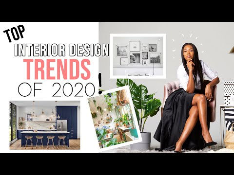 top-12-interior-design-trends-of-2020