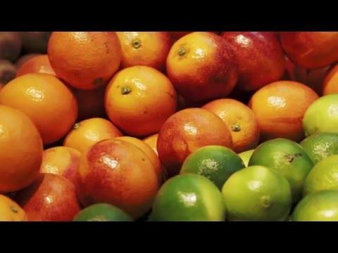 CAUSSES - Alimentation générale de qualité