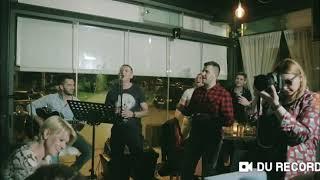Смотреть клип Sako Polumenta - Noc Sa Vama