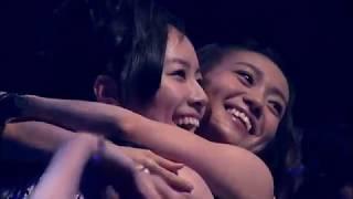 Team K(AKB48) - 共犯者