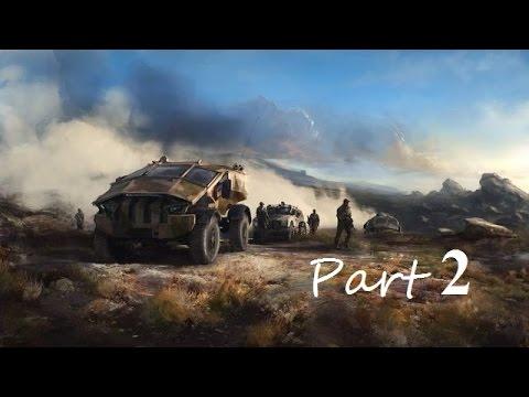 Arma 2 campaign walkthrough