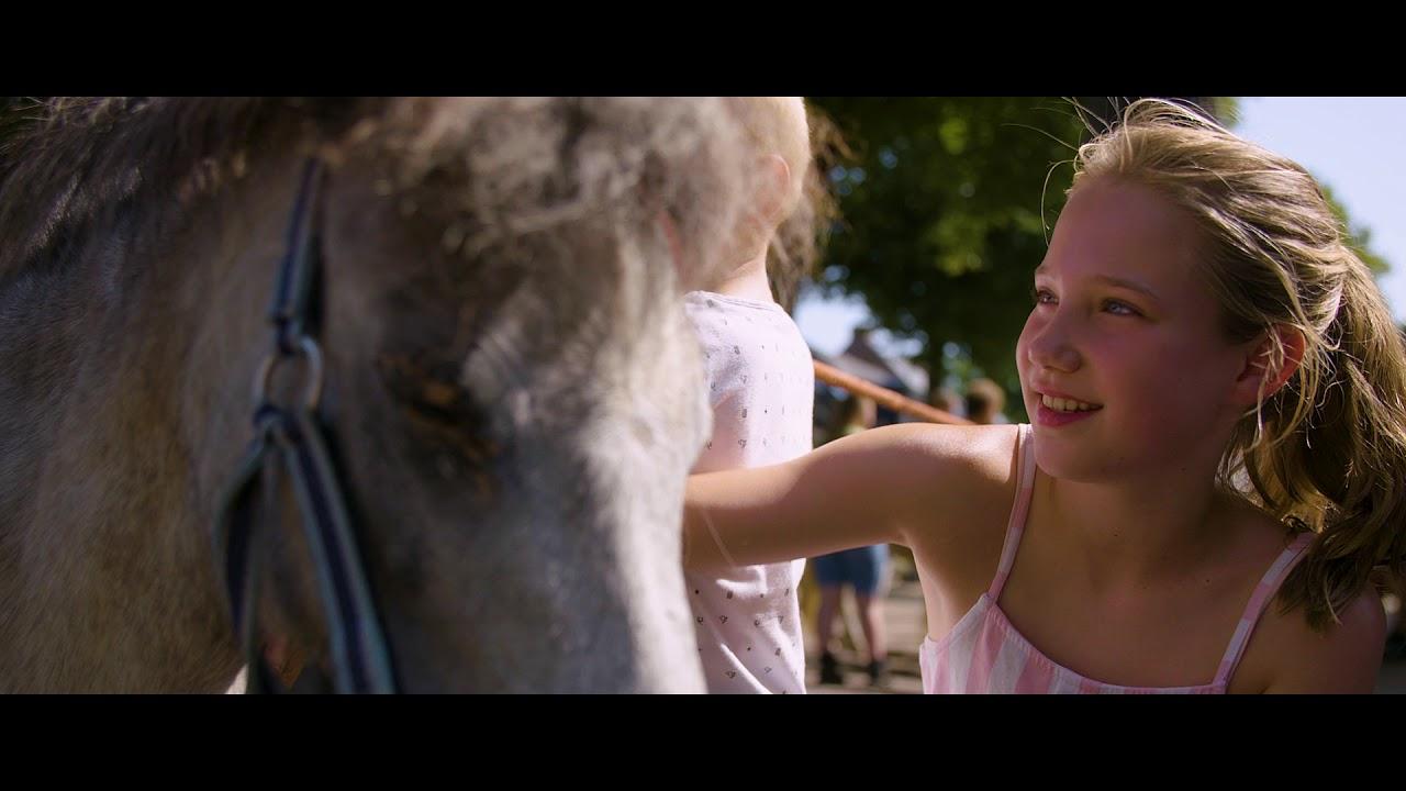 Download Alblasserdam, Ons baken (moodfilm) | VISSER MEDIA & DESIGN