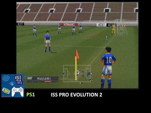 iss pro evolution 2 pc free download