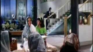 hindi subtitle project kkhh chapter 2 minute 3