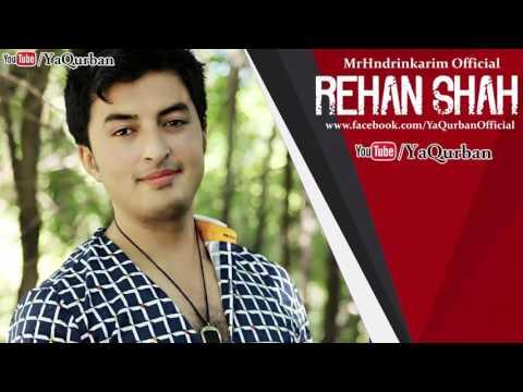 Pashto New Songs 2017 Rehan Shah Janana