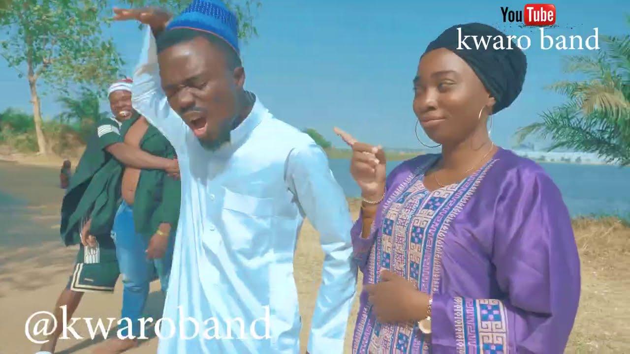 Download kwaro band version of godly hahahaha #kwaroband #sarikindariya #omahlay