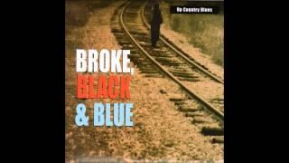 Tom Delaney, Georgia Stockade blues