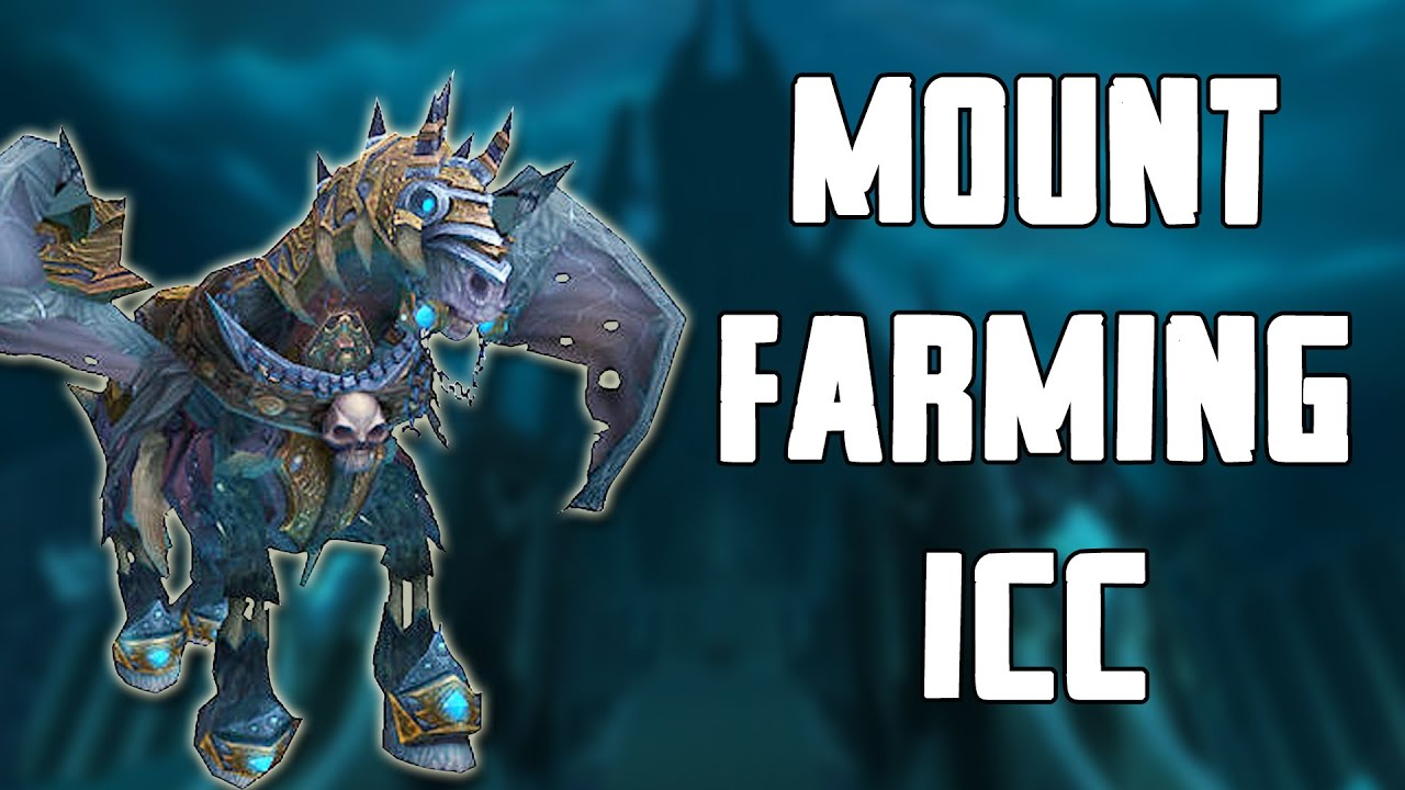 icecrown citadel how to get to sindragosa