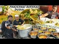 Pakistani Briyani in Dubai - Pak Liyari Restaurant   Bur Dubai