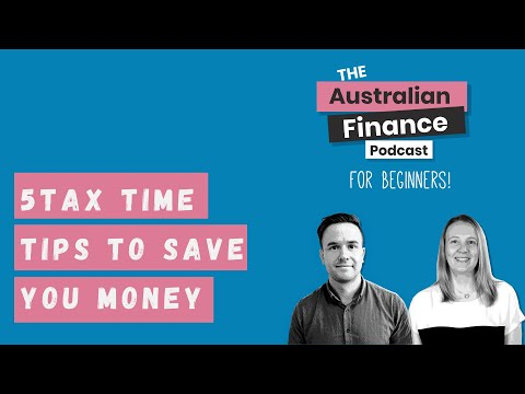 5 tax time tips to save you money in 2020 | Rask