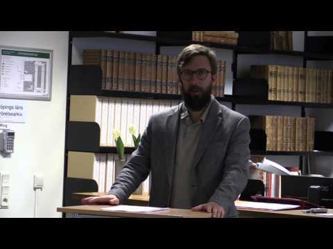 Viktor Rydberg, arbetarrörelsen och arbetarlitteraturen