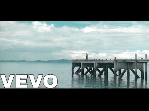 Owl City - Waving Through A Window (Unofficial Video) (From Dear Evan Hansen)