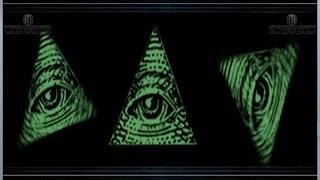 Анимированная лампочка 6 чувства Глаз для WOT 0.9.19 (с ссылкой на скачку)