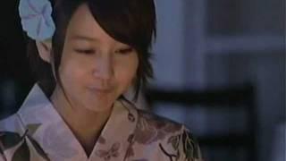 docomo STYLE series 2009年 ↓ 堀北真希 野村周平 ドコモ CM http://www...