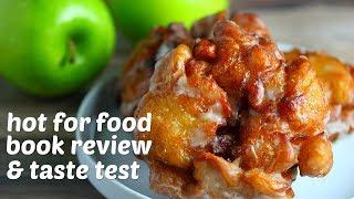 Vegan Bacon Mac & Cheese, Tofu Benedict // Hot for Food Cookbook Recipe Test