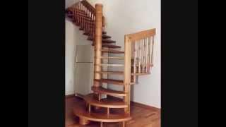 Лестницы для дома на 2 этаж. Модульные лестницы. Винтовые лестницы. Лестницы на больцах. mp4(Интернет-Магазин: http://lestnica-rf.blizko.ru/tovary ГруппаVK: https://vk.com/lestnica_rf_yola Сайт: http://lestnica-rf.ru Изготовление и монтаж..., 2014-09-04T05:32:41.000Z)