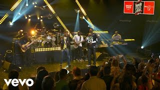 Snoop Dogg - California Roll (Live on the Honda Stage at the iHeartRadio Theater LA)