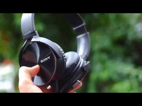 Top 5 Headphones Under Rs.2000