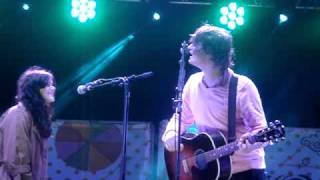 Peter Doherty & Soko - can