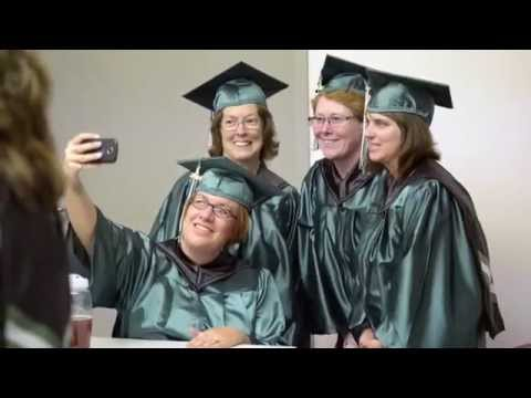 Delaware Technical Community College - Owens Campus | Graduation