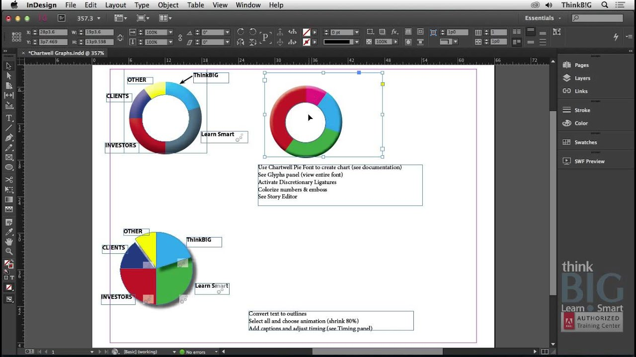 indesign cs5 software free download