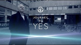 Journey to Yes #15