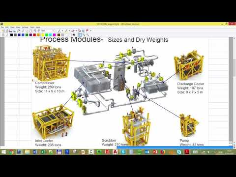 16 - Subsea dry gas compression - basics