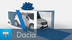 Dacia Insurance