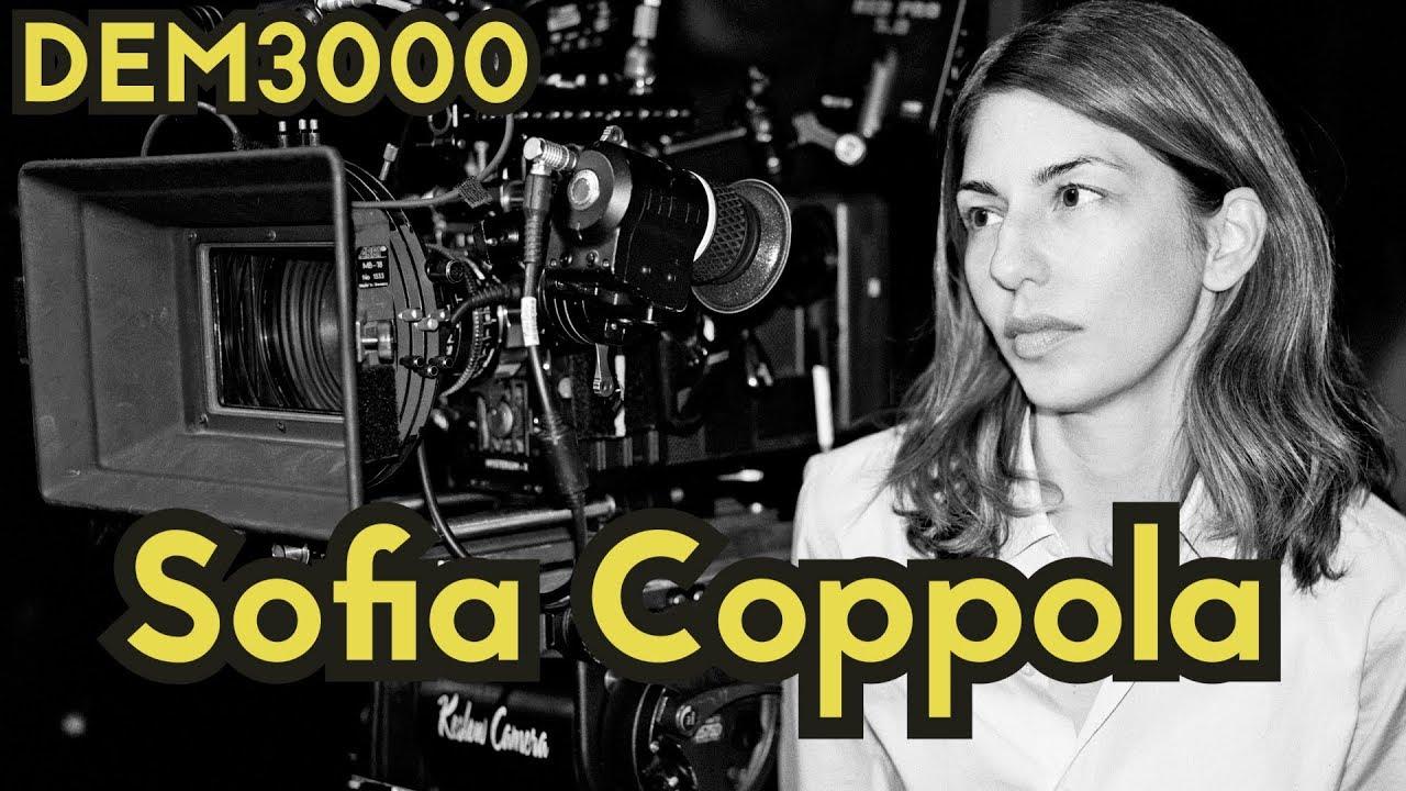 Wszystkie filmy Sofii Coppoli – Ranking Dem3000