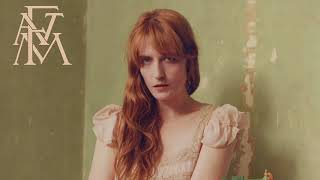 South London Forever [Instrumental] - Florence + the Machine