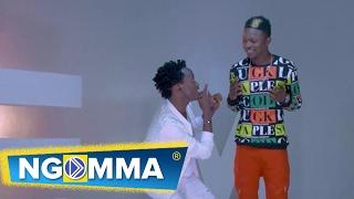 Mr Seed & Bahati - Kumbe Kumbe (Official Video)