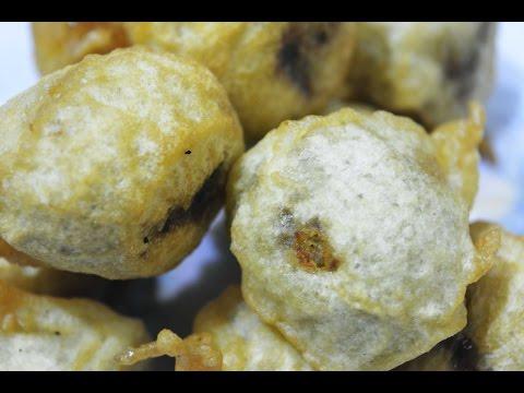 Suyyam Urundai | Susiyam recipe | Suzhiyan Recipe | Suviyam | Diwali Special