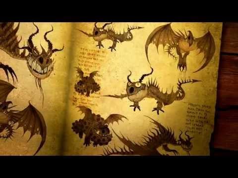 Скачать книга драконов через торрент