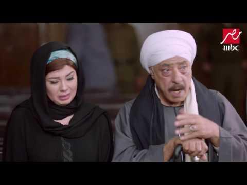 #سلسال الدم  لحظة الحكم بالاعدام علي هارون وفرحه نصره    هل هيتوقف سلسال الدم باعدام هارون ؟