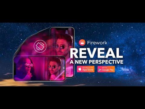 Google買収計画中「Firework」とは?Weiboも狙う「対TikTok?」短編動画投稿アプリ「ファイアーワーク」特徴ざっくりまとめ。2019年10月