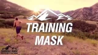 Тренировочная маска ELEVATION TRAINING MASK(, 2017-03-07T00:28:33.000Z)