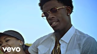 Rich Gang, Rich Homie Quan - Milk Marie (Official Video)