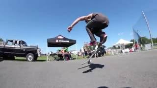 Skatefest