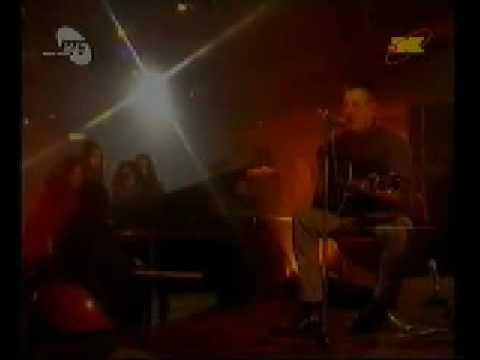 Download Magi i Milan (EKV) - Ti si sav moj bol, unplugged