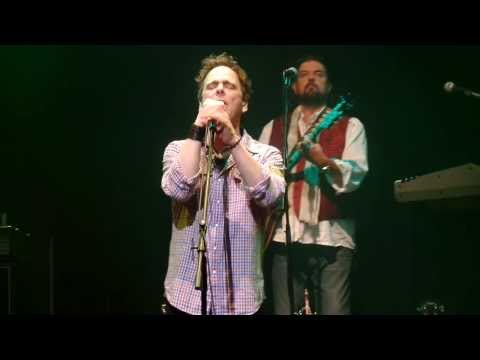 Alan Parsons Live 2015 (The System of) Dr. Tarr and Professor Fether mp3