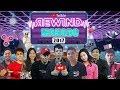 YOUTUBE REWIND INDONESIA 2017 - MANADO | 2017 That's What Manado Like