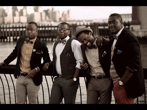 generalization black people and young men Stereotypes of jews are the stereotype also portrays relationships with weak men who are easily and for pejoratively branding young adult.