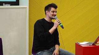 ТОП20 тем увеличить заработок в Дзен | Как создать канал на Яндекс Дзен для авторов