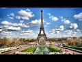 Eiffel Tower Tours Paris France