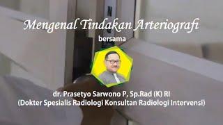 Akhirnya Manusia Kayu Asal Sragen Dirujuk ke RS Orthopedi - iNews Malam 24/01.