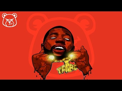 """YFN LUCCI x aboogie x  Future Type Beat 2017 """"Had Nothing""""   Prod By Teddy G"""