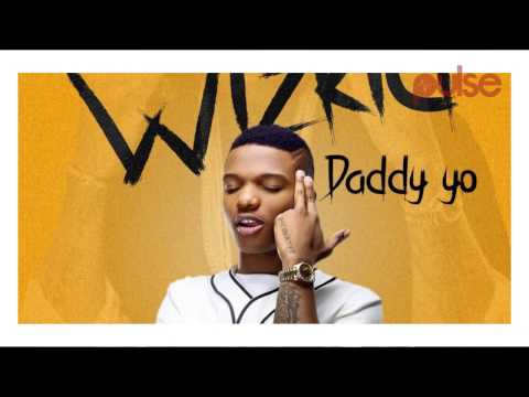 Wizkid: Is Sony Music Making  Starboy Boss Their Top Priority? | Pulse TV News