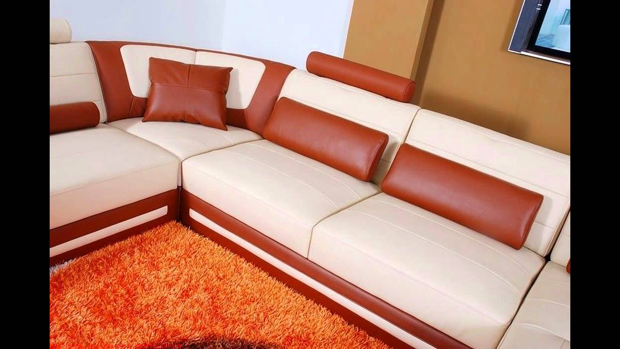 Sofa Folding Bed Folding Bed Sofa Youtube