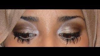 Jennifer Lopez ( JLo ) feat. Pitbull - On The Floor - Inspired MakeUp Look (re-upload) Thumbnail